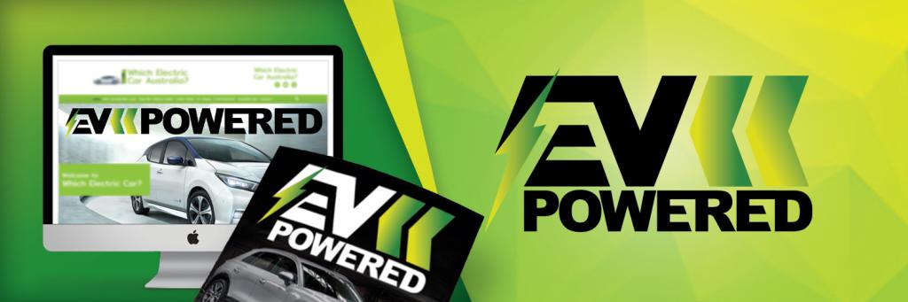 EV Powered